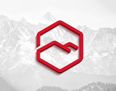 Sierra Brand Design