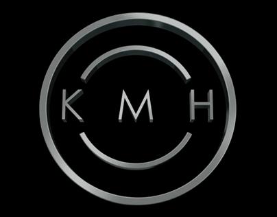 KMH Film