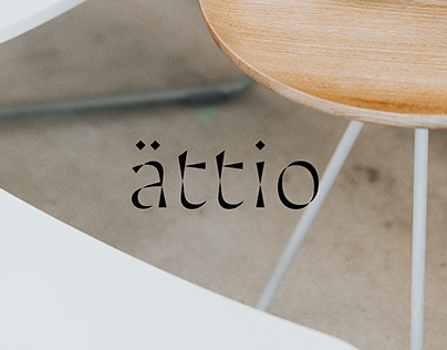 ättio studio