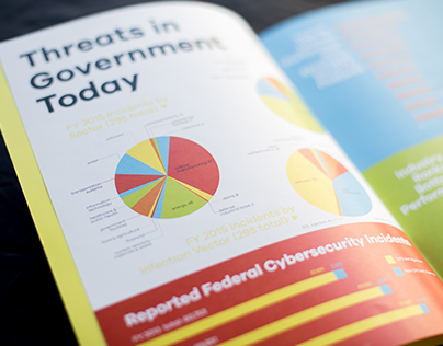 The State of Government Cybersecurity: GovLoop Guide