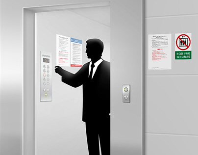 Elevator Rule (FREE)