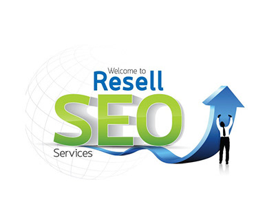 SEO Reseller Services – Udaipur Seo Expert, Udaipur Seo