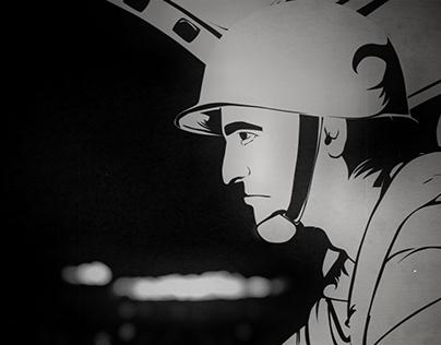 World War II: The Anniversary | BBC Studios