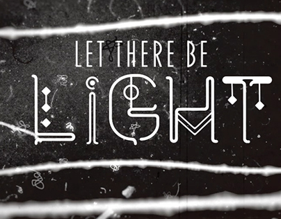 Carry The Light - Easter 2015 Video