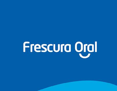 Marca - Frescura Oral