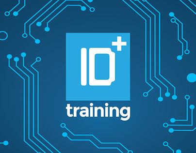 ID Plus Training   Certificação Digital