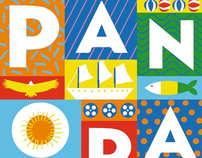 Panorama Movie Festival