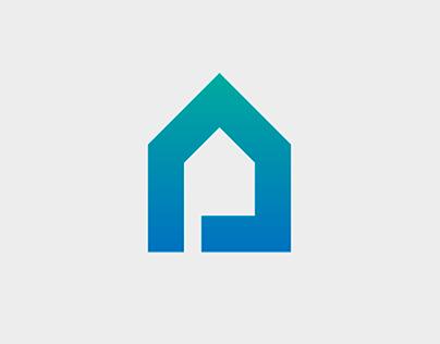 Logo for Dzen Group