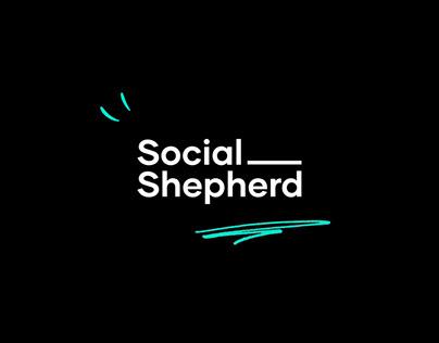 Social Shepherd