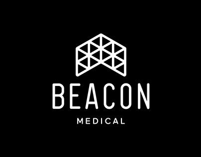 Beacon Medical Cannabis