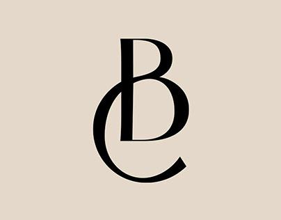 The Optimist Beach Club Mark Design
