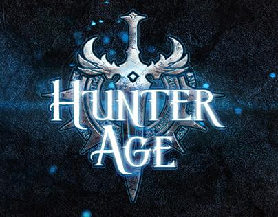 Game - Hunter Age