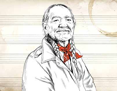 Willie Nelson: What I've Learned