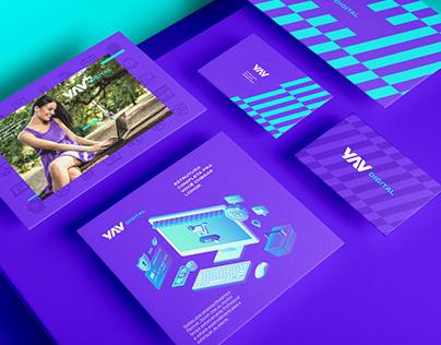 YAV Digital