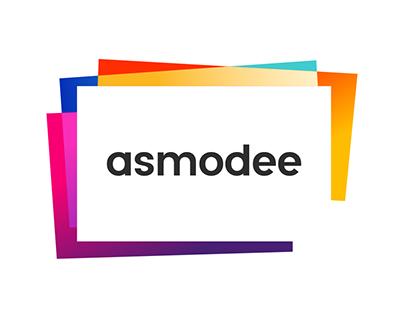 Groupe Asmodee
