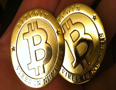Cours Bitcoin Euro