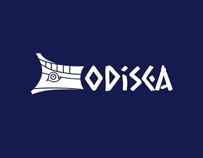 ODISEA: a culinary adventure