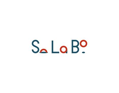 SoLaBo
