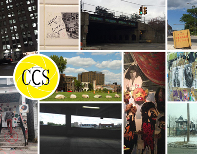 CCS Photography | CCS Sees Detroit