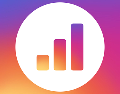 IGTracker - UX Case Study for Instagram tracking app