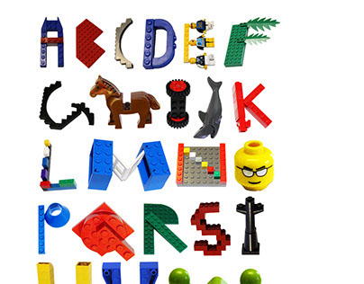 Legobet