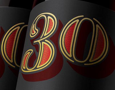 Nebbiolo 30th Anniversary