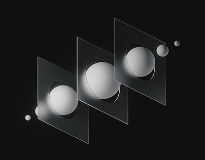 0xFormations. Simple Geometric Shapes