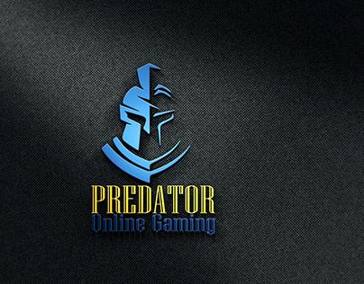 Predator Youtube Channel