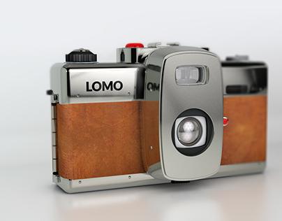 LOMO_bauhaus · camera