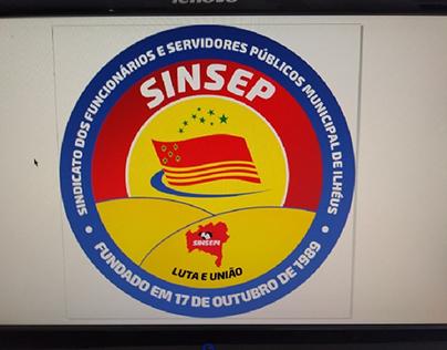 Sinsep, Logo