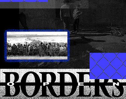 Open Borders