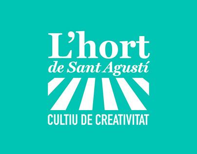 L'hort | Coworking