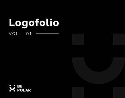 Logofolio vol. 1 -Bepolar-