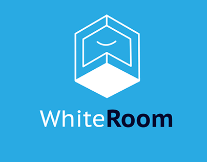 WhiteRoom VR | The Digital Invaders