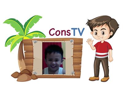 Cons TV