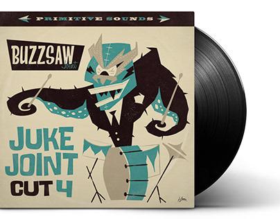Buzzsaw Joint Cut 4