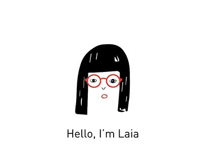 Laia Feliu
