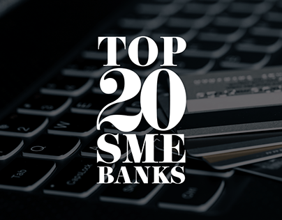 Design for TOP20 SME Banks