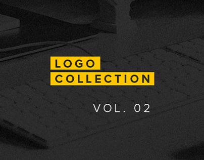 Logo Collection | Vol 02