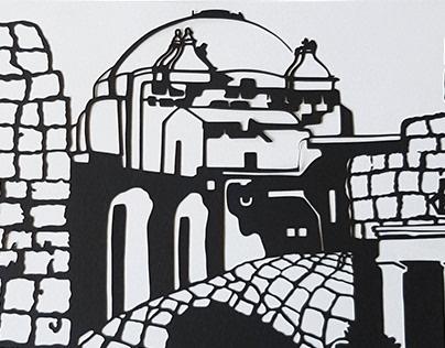 Arequipa 1997 + paper