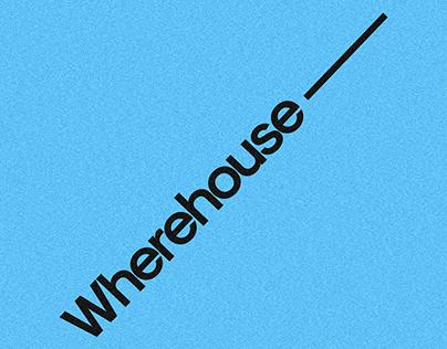 Wherehouse