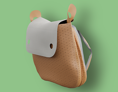 Re-cycles Bag
