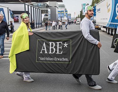 ABE-Anti-böses-Erwachen
