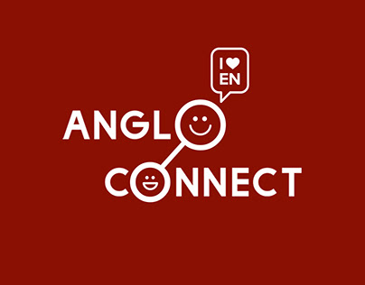 Rebranding Anglo Connect