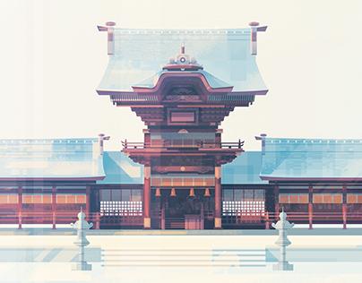 Illustration December 2015