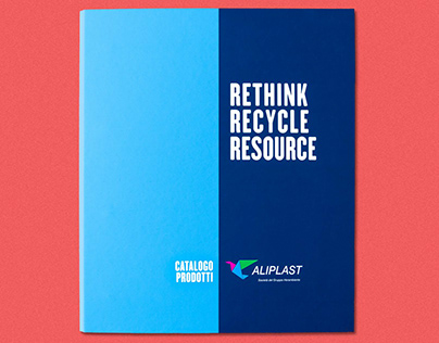 Aliplast — Products catalog