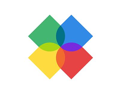 """XABY"" Logo Design"