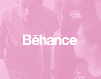 Bēhance Portfolio Reviews - Malta