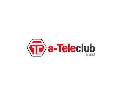 A-Teleclub