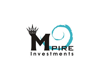 Mpire Investments - Brand ID
